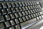 949014_european_keyboard.jpg