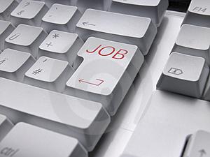 keyboard-job-thumb3666717.jpg