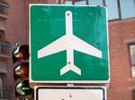 s_airport_roadsign.jpg